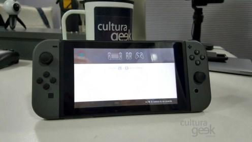 culturageek.com.ar nintendo switch switch