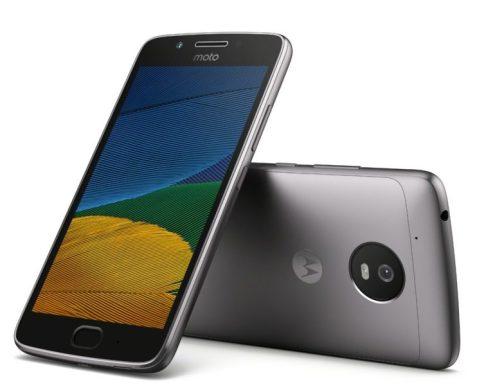 culturageek.com.ar Moto G5 Moto G5 Plus 2