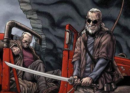 Logan - www.culturageek.com.ar