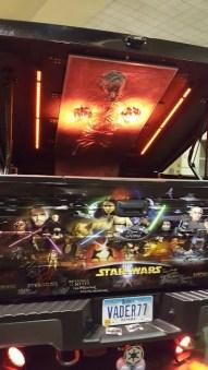 Culturageek.com.ar Star Wars Celebration 2017 8