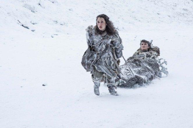 culturageek.com.ar Game of Thrones Fotos temporada 7 3