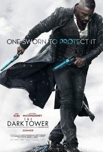Dark Tower culturageek.com.ar