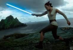 Star Wars culturageek.com.ar