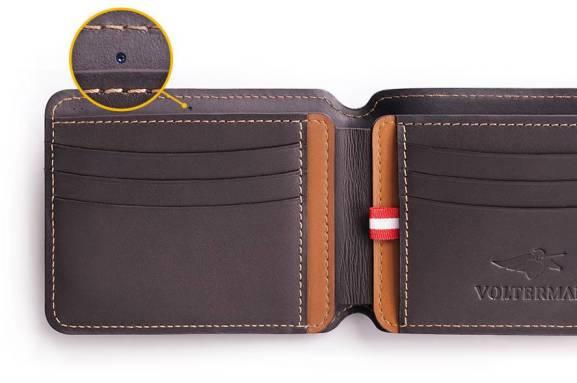 Smart Wallet www.culturageek.com.ar
