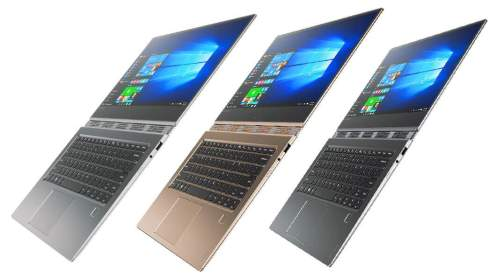 https://culturageek.com.ar/wp-content/uploads/2017/09/lenovo-laptop-yoga-910-13-colors-side-20.jpg