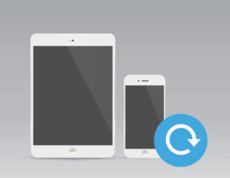 Culturageek.com.ar - Aiseesoft FoneLab Backup and Restore Apple