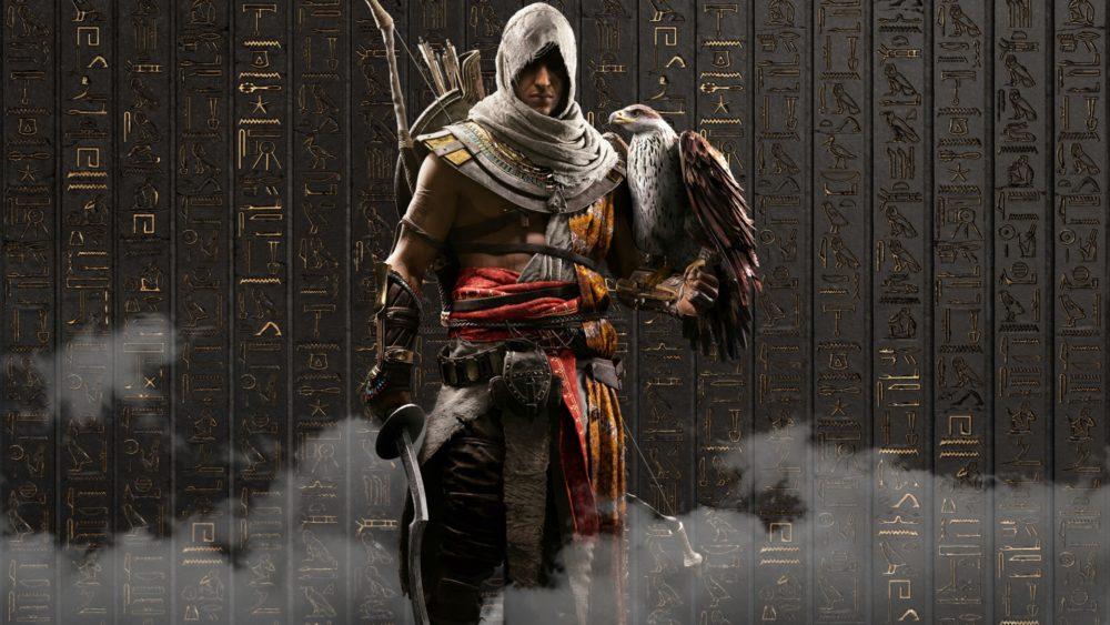 Assassin S Creed 2019 Primeros Detalles Del Nuevo Juego De Ubisoft