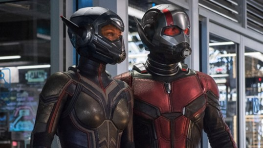 Avengers - www.culturageek.com.ar