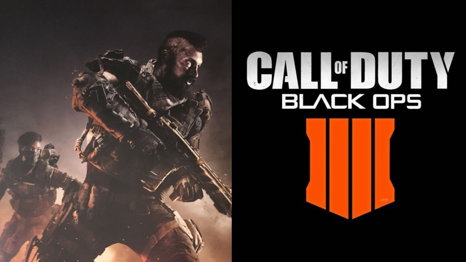 Black Ops 4 tendrá