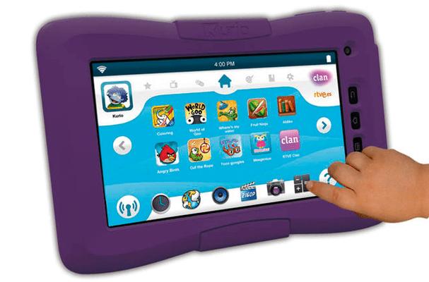 juegos para ninos 2 anos tablet android gratis