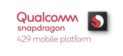 Culturageek.com.ar - Qualcomm Snapdragon 623 439 429 procesadores A