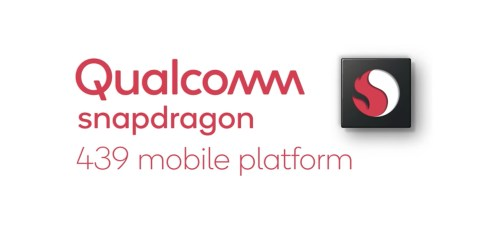 Culturageek.com.ar - Qualcomm Snapdragon 623 439 429 procesadores B