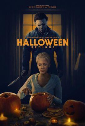 Halloween6 culturageek.com.ar