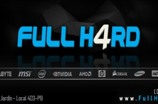 full h4rd