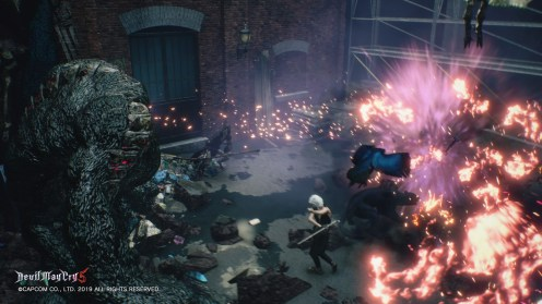 Devil May Cry 5_20190310160427