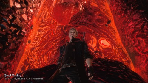 Devil May Cry 5_20190310181616