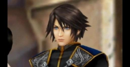 Culturageek.com.ar Final Fantasy VIII 6