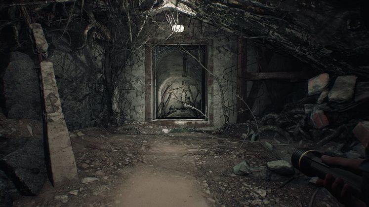 Blair Witch Review - Culturageek.com.ar