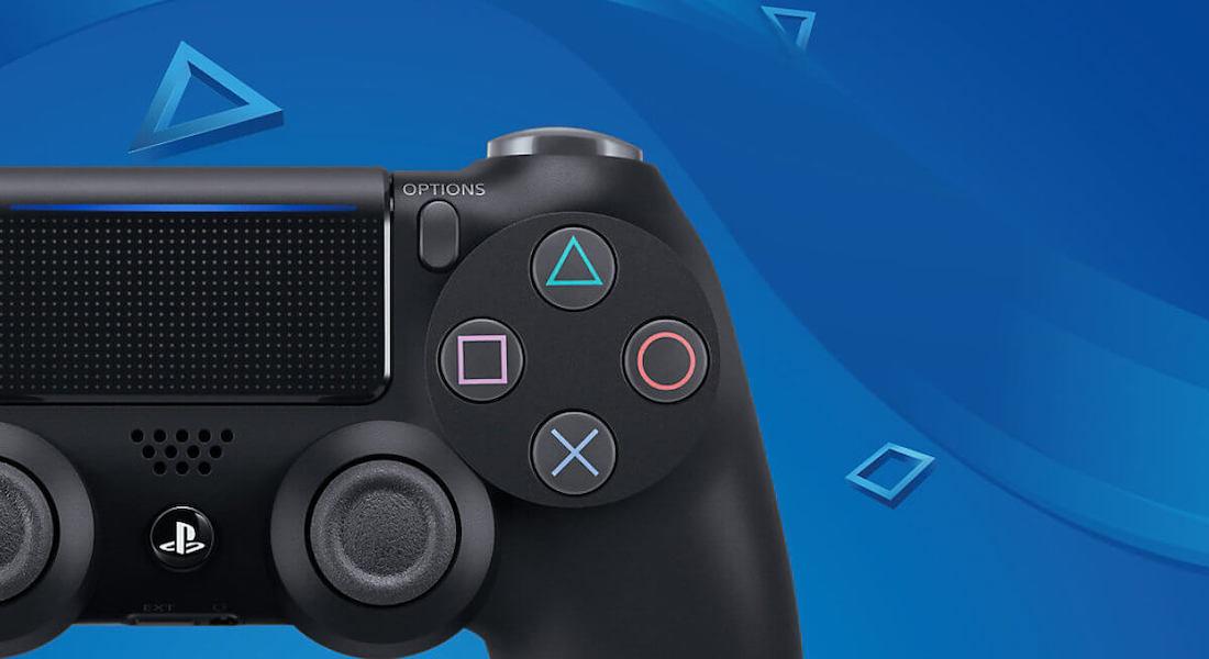 Sony tiene problemas con el precio del PS5 — Malas noticias