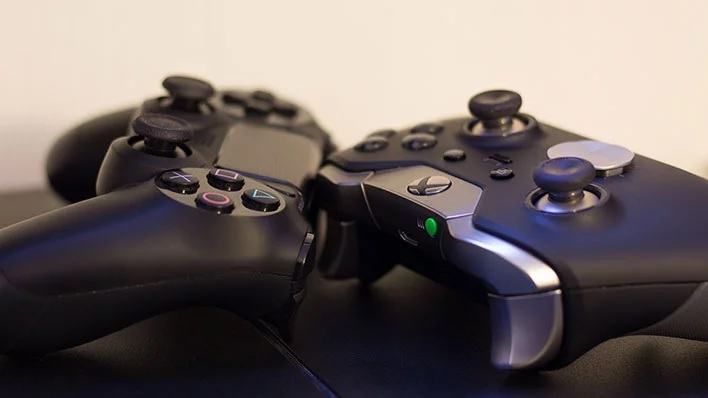 PS5 es más cara de fabricar que PS4 Pro: Sony no puede bajar más el precio