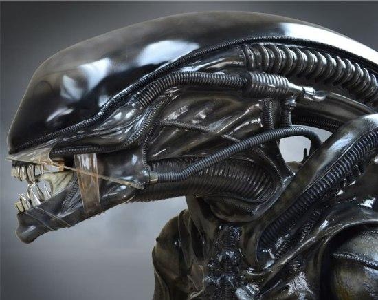 Alien 1 www.culturageek.com.ar