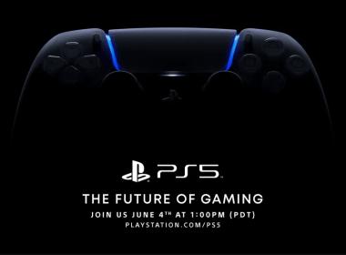 PlayStation-5-imagen-destacada-www.culturageek.com_.ar
