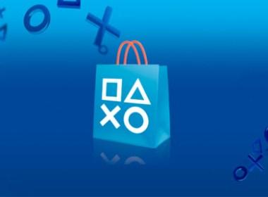 PS Store argentina playstation culturageek.com.ar