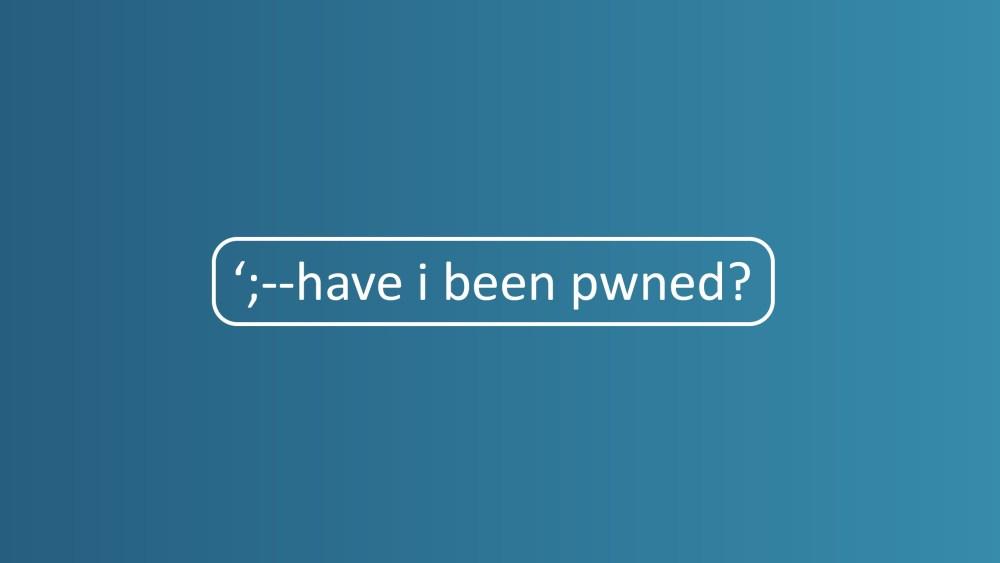 Como saber si me hackearon