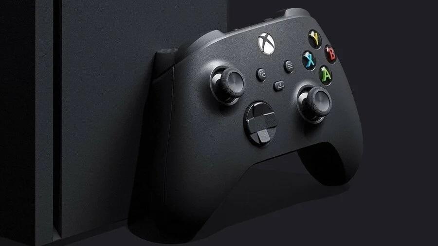 Culturageek.com_.ar-Xbox-Lockhart-1