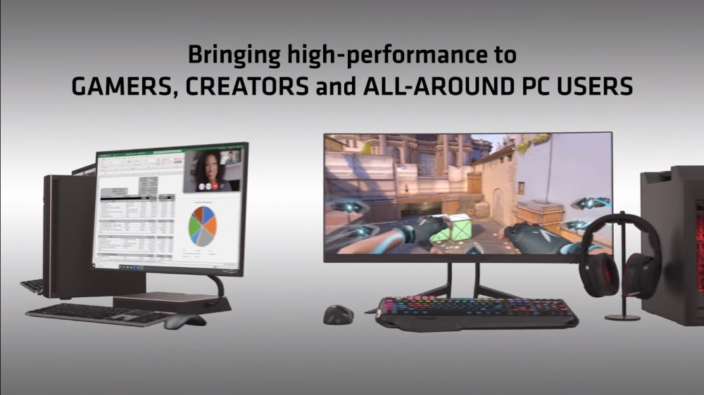 AMD-Ryzen-Serie-4000-Athlon-3000-Cultura-Geek-2