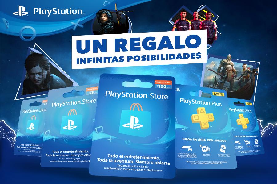 Culturageek.com_.ar-PlayStation-Store-Chile-2
