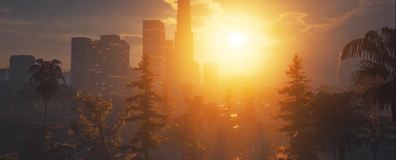 GTA-San-Andreas-Unreal-Cultura-Geek-1