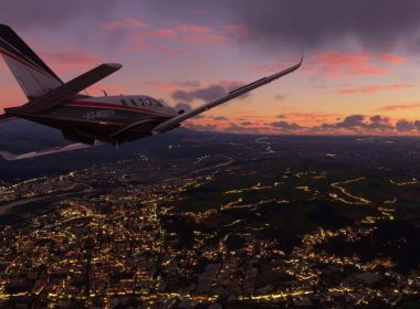 Microsoft-Flight-Simulator-Cultura-Geek-7