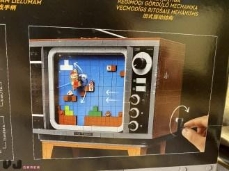 lego y nintendo 5 www.culturageek.com.ar