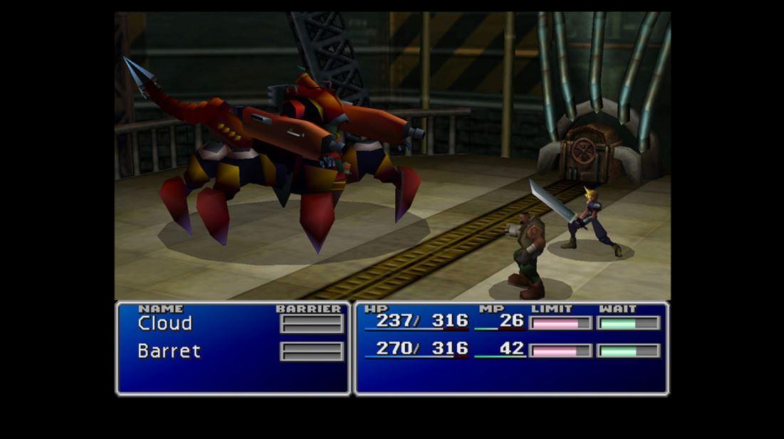 Final-Fantasy-VII-CulturaGeek