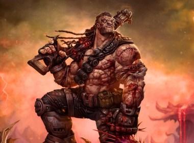 Hellbound IMG DESTACADA www.culturageek.com.ar