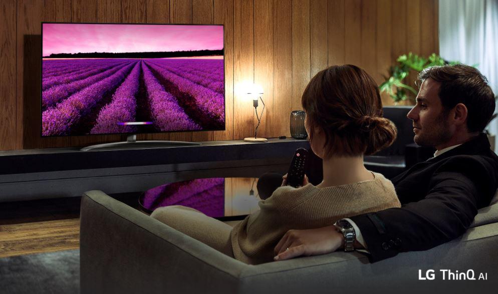 LG-Smart-TV-NanoCell-2