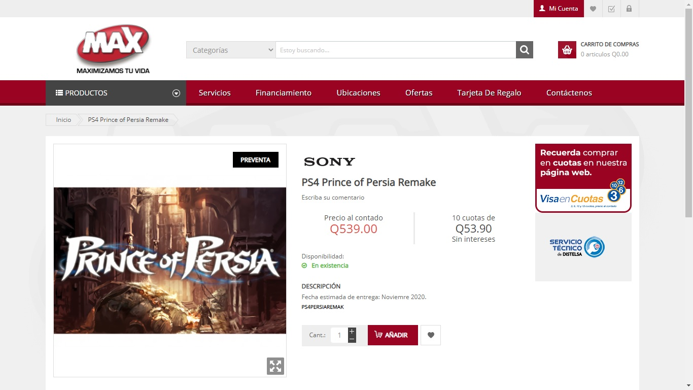 Prince-of-Persia-PS4-Remake-CulturaGeek-2-12