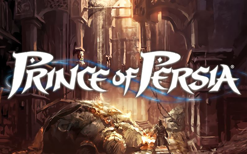Prince-of-Persia-PS4-Remake-CulturaGeek-2-1