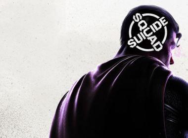Suicide-Squad-Juego-CulturaGeek