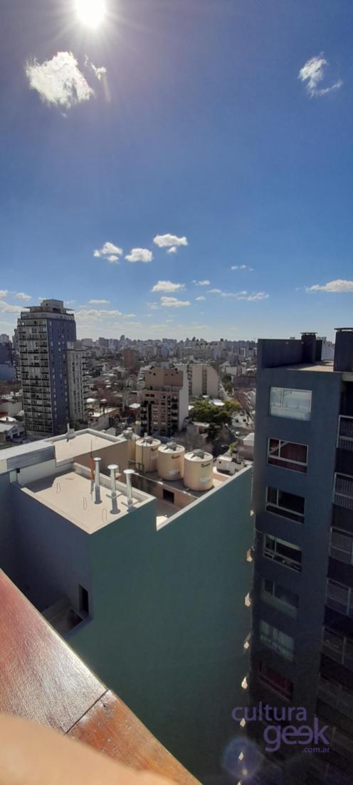 culturageek - A21 - Argentina3 (1)