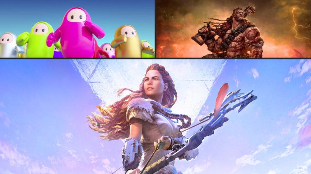 videojuegos-agosto-2020-imagen-destacada-www.culturageek.com.ar