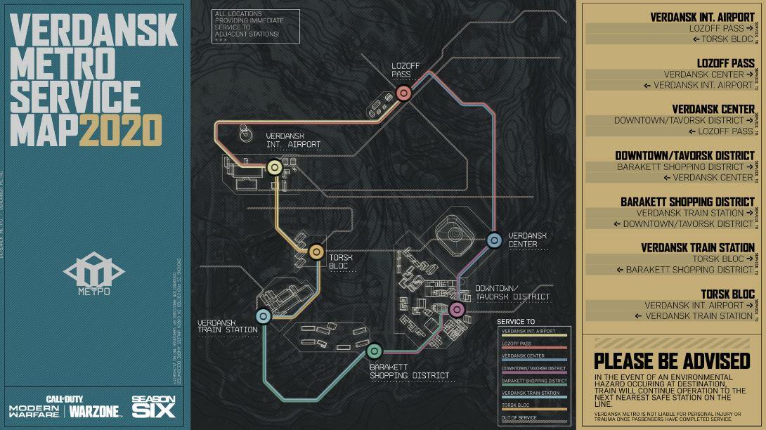 COD-Warzone-Metro-CulturaGeek-2
