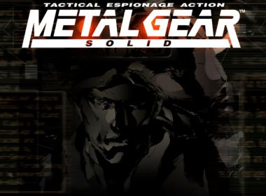 Metal-Gear-Solid-CulturaGeek