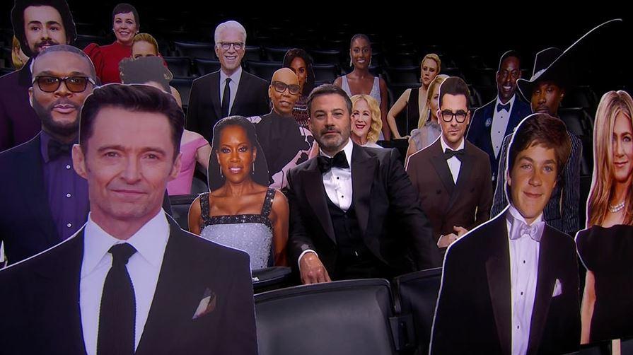 Premios-Emmy-2020-nominados-y-ganadores-CulturaGeek-1