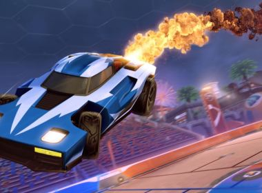 Rocket-League-CulturaGeek