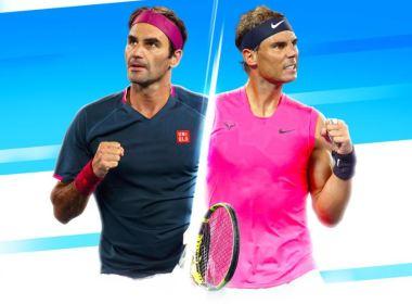 Tennis-World-Tour-2-CulturaGeek-2