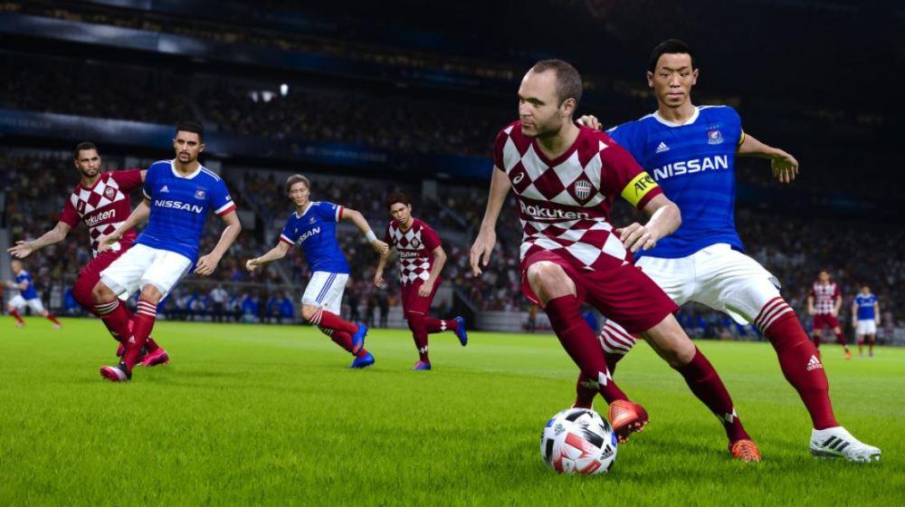 eFootball-PES-2021-CulturaGeek-3