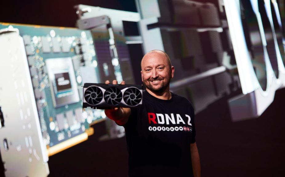 AMD-Radeon-RX-Series-6000-CulturaGeek-1