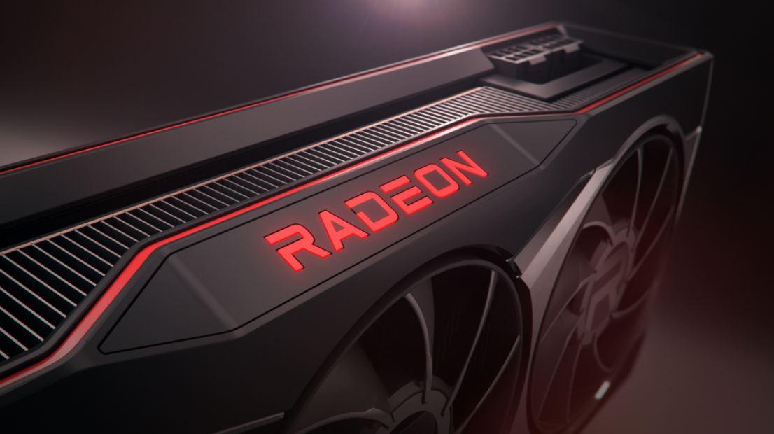 AMD-Radeon-RX-Series-6000-CulturaGeek-7